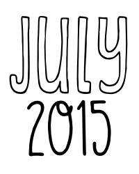 fav-july2015