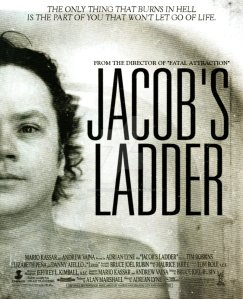 jacob_s_ladder___alt__movie_poster_by_edwardjmoran-d77hl1l