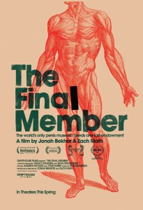 the-final-member.27002