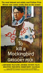 To-Kill-a-Mockingbird-1962-movie-poster