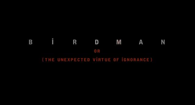 Birdman002
