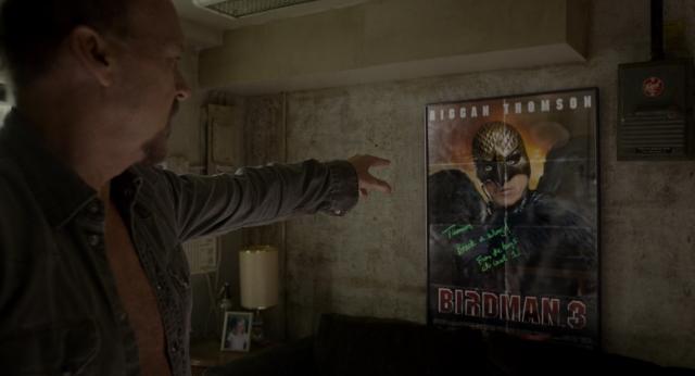 Birdman203