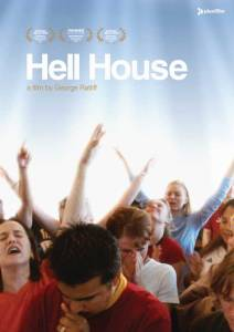 hell-house-movie-poster-2001-1020516978