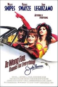 To_wong_foo_(1995)