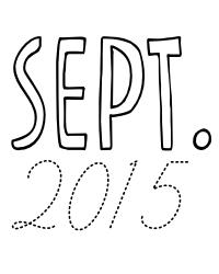 fav-sept2015