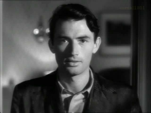 Gregory-Peck-John-Ballantine-Anthony-Edwardes