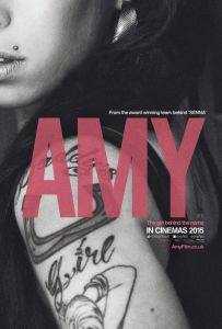 poster-amy-2015