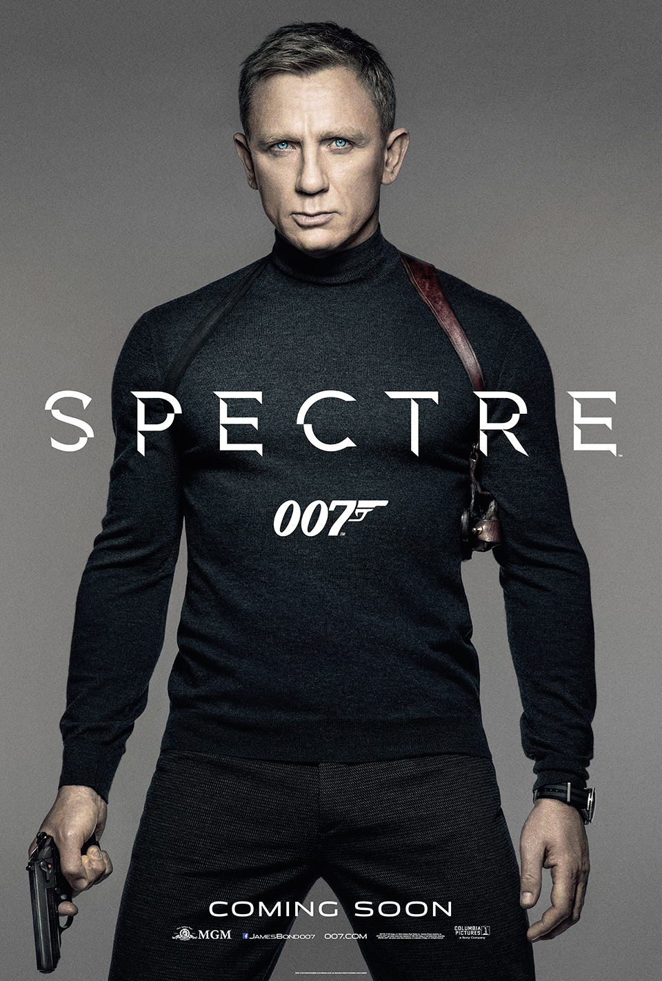 Is It Worth Paying For A Ticket Spectre 2015 Film