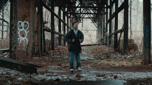 bag-man-short-film