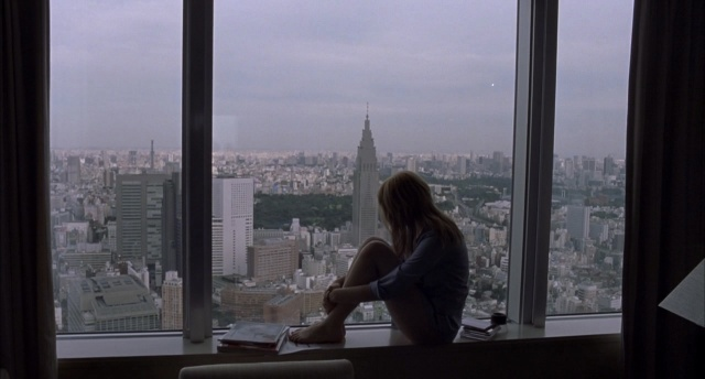 lostintranslation028