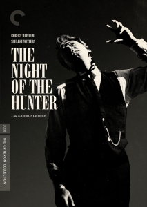 the-night-of-the-hunter-poster