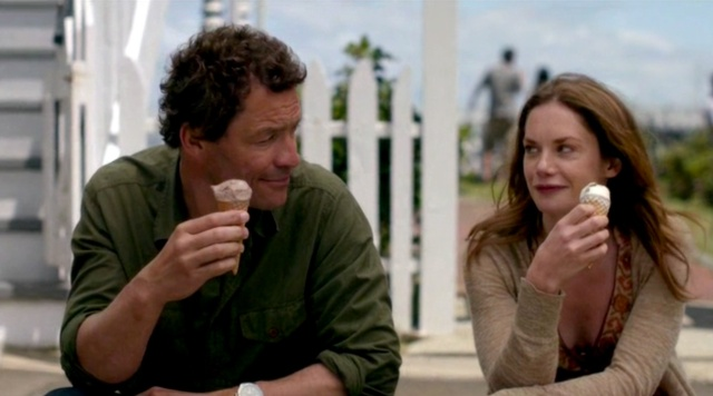 THE-AFFAIR-1x04
