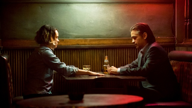 true-detective-other-lives-colin-farrell