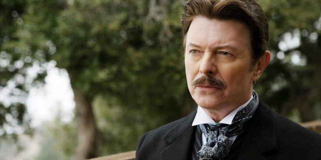 David-Bowie-in-The-Prestige