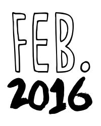 fav-feb2016