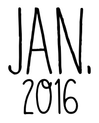 fav-jan2016
