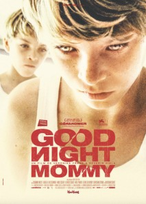 goodnight-mommy-poster1