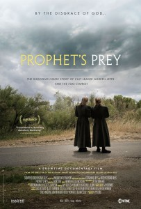 P14-18749-ADV02_ProphetsPrey_Art Request-Sundance Poster.indd