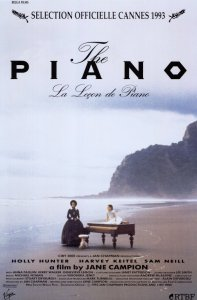 the-piano-movie-poster-1993-1020196536