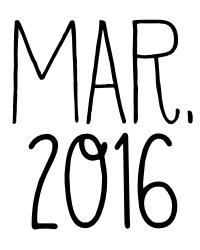 fav-mar2016