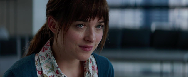 Fifty_Shades_Of_Grey_-_Trailer_KISSTHEMGOODBYE_089