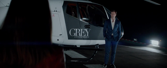 Fifty_Shades_Of_Grey_-_Trailer_KISSTHEMGOODBYE_138