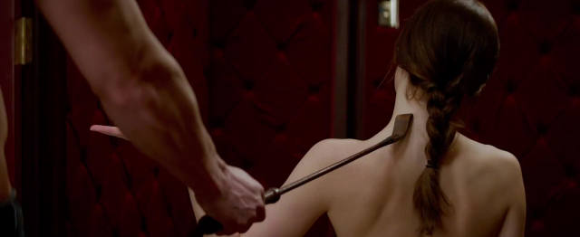 Fifty_Shades_Of_Grey_-_Trailer_KISSTHEMGOODBYE_218