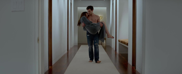 Fifty_Shades_Of_Grey_-_Trailer_KISSTHEMGOODBYE_220