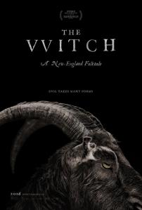 the-witch-movie-poster