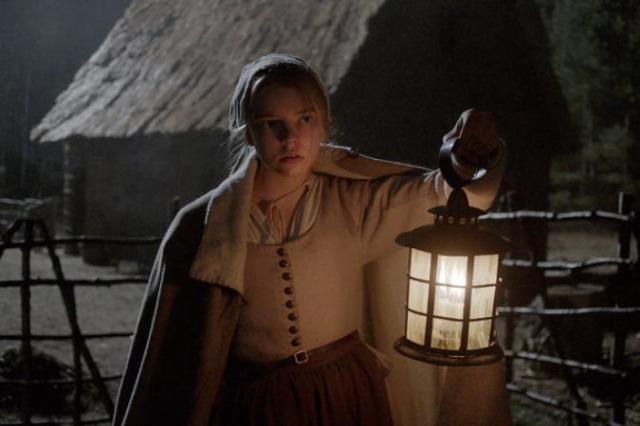 219-witch-anya-taylor-joy