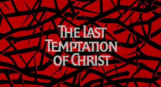 last-temptation-of-christ-blu-ray-movie-title