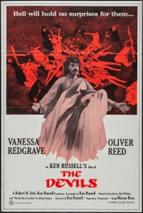 THE-DEVILS-American-Poster-1