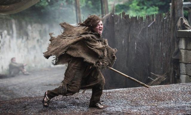 Arya-Stark-in-Game-of-Thrones-Season-6-Ep-2