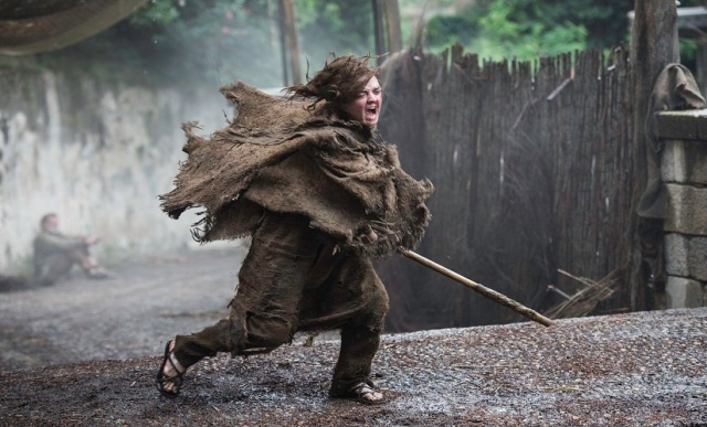Arya-Stark-in-Game-of-Thrones-Season-6-Ep-2