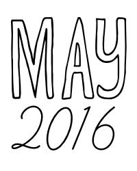 fav-may2016