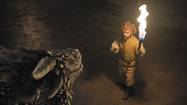 game-of-thrones-episode-2-2-810x455