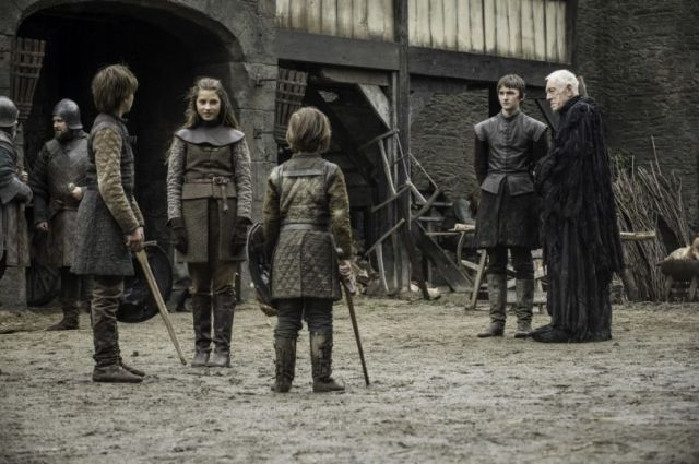 game-of-thrones-episode-2-4-810x539