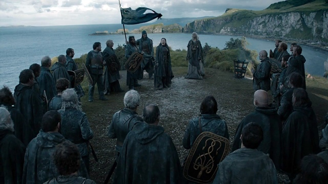 Game+of+Thrones+Season+6+Episode+%235+Preview+%28HBO%29.mp4_snapshot_00.12_%5B2016.05.17_10.16.17%5D