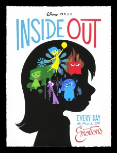 Stacey-Aoyama-Eric-Tan-Inside-Out-Movie-Poster-Disney-2015