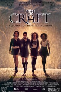 the-craft-movie-poster-1996-1020198968