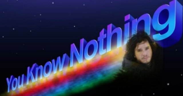 you+know+nothing+jon+snow+rainbow