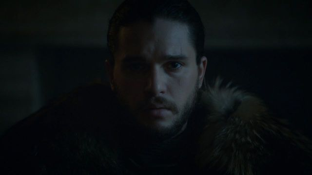 game-of-thrones-610-jon-snow-screencap_1920.0