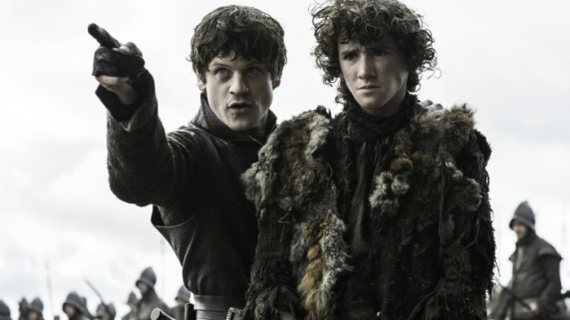 iwan-rheon-art-parkinson-game-of-thrones-hbo