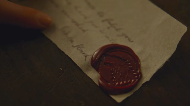 sansa-is-writing-letters-with-the-stark-seal-this-episode-will-really-be-a-focal-point-of-the-starks-vengeance