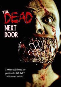 220px-DeadnextdoorDVDscan