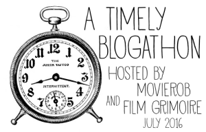 a timely blogathon 1