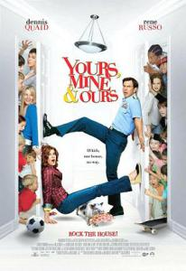 Yours_mine_and_ours