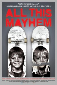 all_this_mayhem_ver2