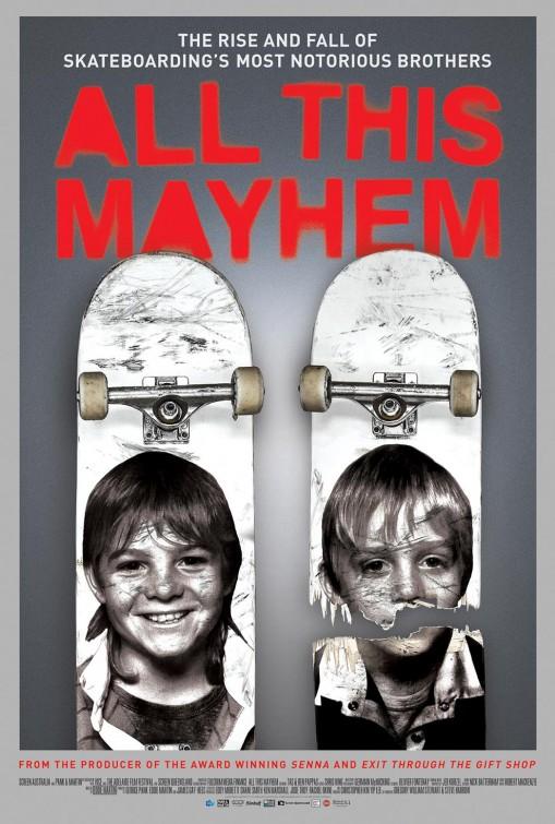 all_this_mayhem_ver2