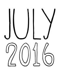 fav-july2016